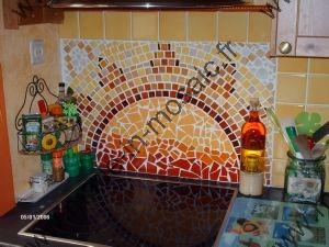 made in mosaic propose une variété de mosaique pour interieur