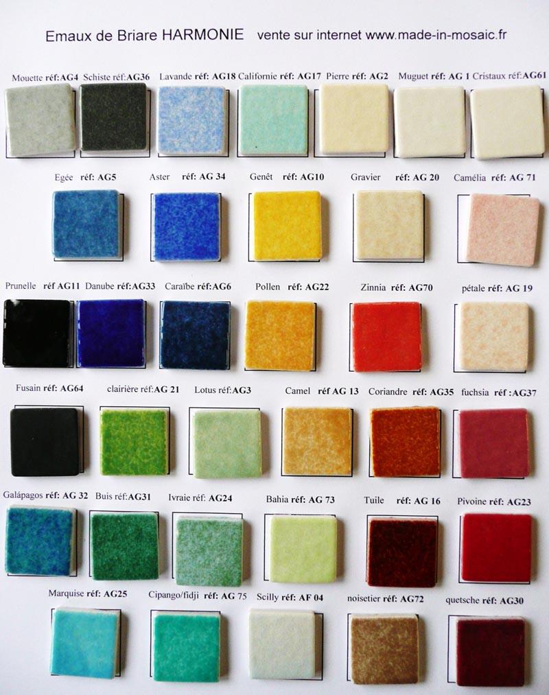 Carrelage Salle De Bain Anglais ~ Mosaique Et Carrelage Made In Mosaic Sp Cialiste De La Mosa Que