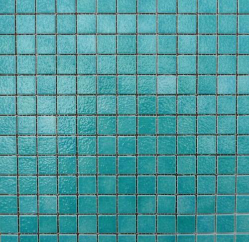 mosa que maux de briare cipango vert atoll par plaque de cm achat d 39 maux de briare. Black Bedroom Furniture Sets. Home Design Ideas