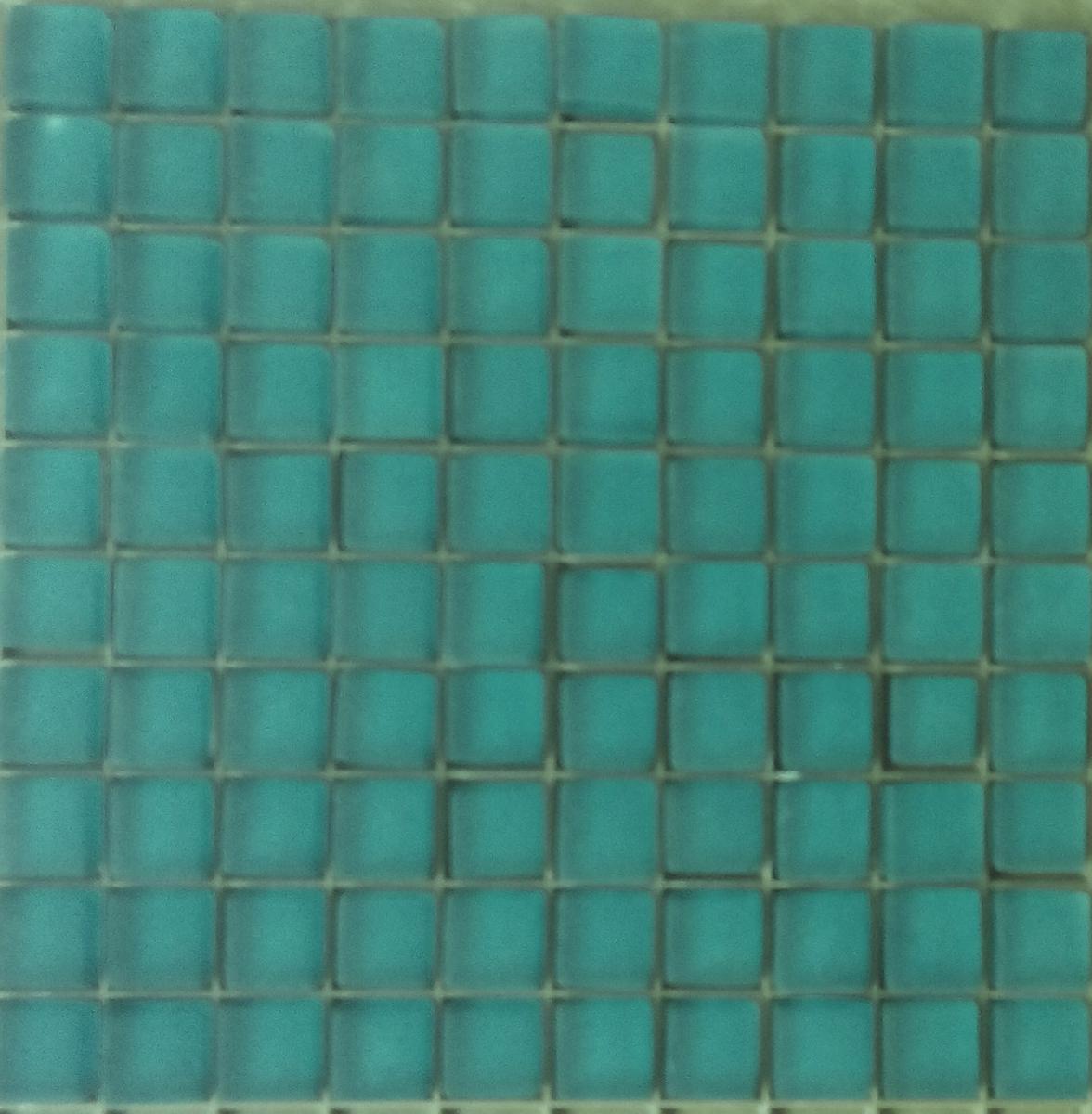Carrelage Salle De Bain Vert Emeraude ~ carrelage mosaique vert