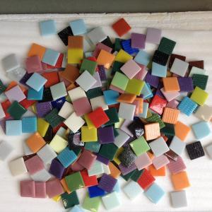 made in mosaic la passion de la mosa que boutique de. Black Bedroom Furniture Sets. Home Design Ideas