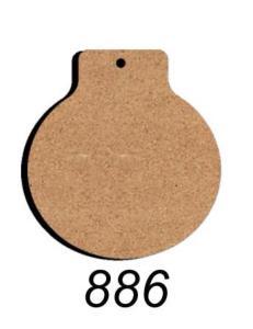 boule de noel mosa que boule de noel en mosa ques objet chez made in mosaic. Black Bedroom Furniture Sets. Home Design Ideas