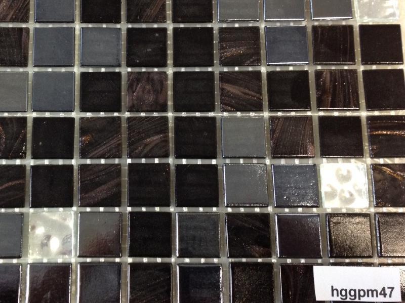 mosa que p tes de verre gemme au m mosa que de p te de. Black Bedroom Furniture Sets. Home Design Ideas