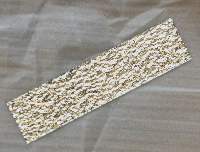 Miroir mosa que gris argent gaufr 20 par 20 cm pour vos for Miroir gris argent