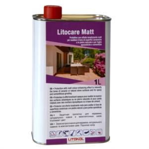 Hydrofuge joint protection litocare Matt par 100 ml