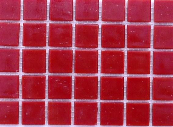 mosa que p tes de verre vente en ligne de mosa que p te de verre tons rouge orange 2 cm plaque. Black Bedroom Furniture Sets. Home Design Ideas