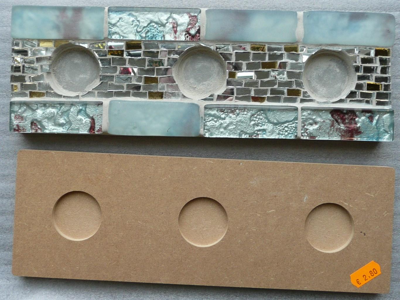 D couvrez les supports loisirs cr atifs et fibre ciment for Boite en bois a decorer pas cher