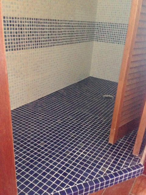 mosa que piscine bleu marine ardoise d 39 angers ason plaque achat mosa que salle de bain piscine. Black Bedroom Furniture Sets. Home Design Ideas