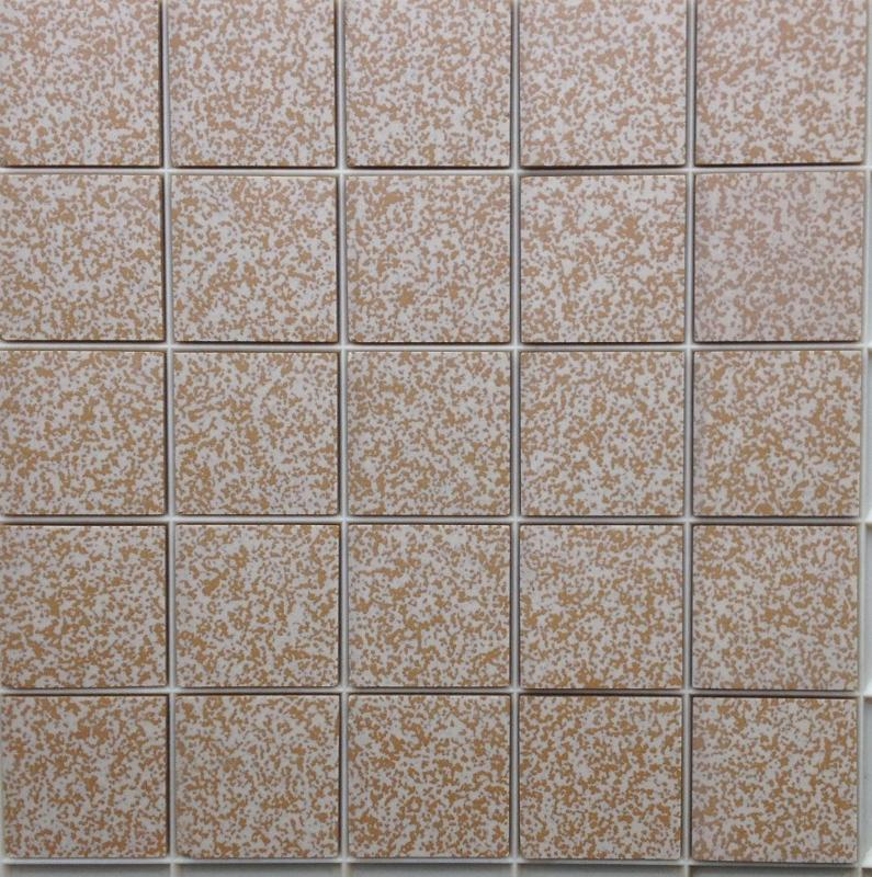 Carrelage design carrelage 5x5 moderne design pour for Achat carrelage mosaique