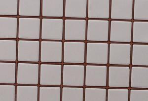 mosa que mat du gr s ceram au marbre en plaque pour. Black Bedroom Furniture Sets. Home Design Ideas