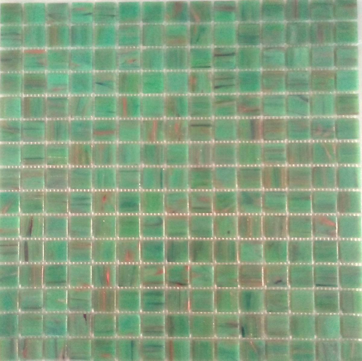 carrelage mosaïque pour salle de bain - achat de carrelage mosaïque