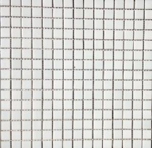 mosaique et carrelage made in mosaic sp 233 cialiste de la