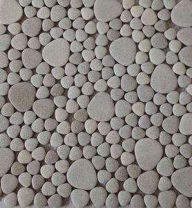 Mosaique Galets Japonais Emailles Pour Carrelage Mosaique
