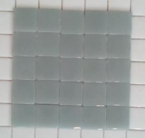 profitez des promotions en mosa que pas cher chez made in mosaic enlever nantes sud et saumur. Black Bedroom Furniture Sets. Home Design Ideas