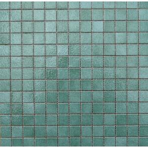mosa que maux de briare ivraie vert d 39 eau par plaque de cm achat d 39 maux de briare. Black Bedroom Furniture Sets. Home Design Ideas