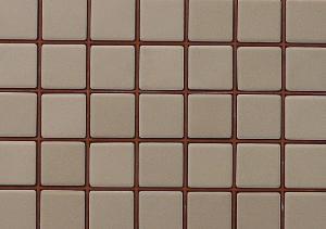 Mosaique gr s antique et marbre la mosaique romaine vente en ligne au metre carr de mosa que mat - Carre blanc chaux ...