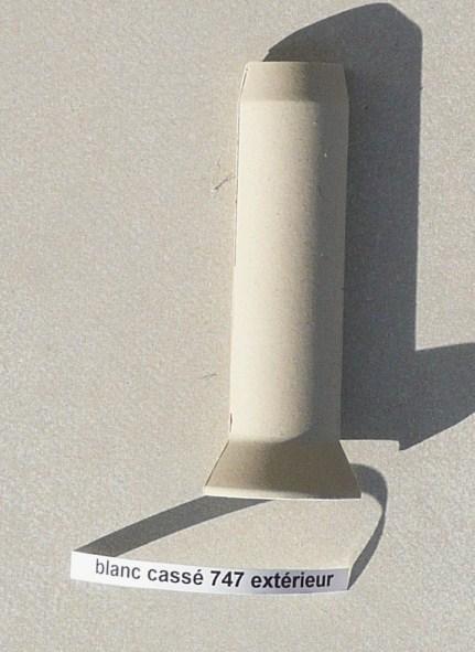 carrelage angle plinthe blanc recouvrement mat achat de carrelage gr s pour mosaique et sol. Black Bedroom Furniture Sets. Home Design Ideas