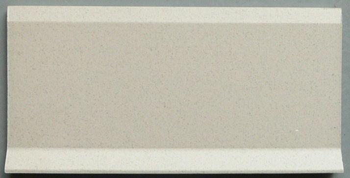 Plinthe recouvrement plinthe de haute qualite carrelage for Plinthe carrelage blanc