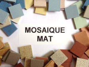 Les mosaïques pas cher sont chez made in mosaic pour votre salle de ...