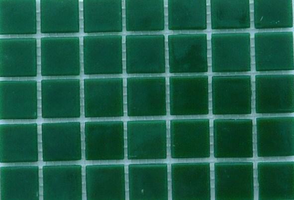 Carrelage Mosaique Pour Salle De Bain Achat De Carrelage