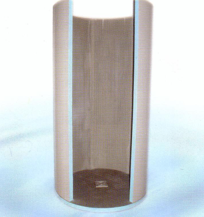 Cabine de douche mosaique panneaux pour douche l for Mosaique bac a douche