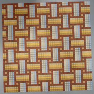 mosaique carrelage gr s m lange paray 2cm mat au m achat de carrelage gr s pour mosaique et sol. Black Bedroom Furniture Sets. Home Design Ideas