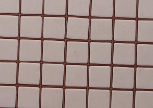 mosaique gr s antique et marbre la mosaique romaine vente en ligne au metre carr de mosa que mat. Black Bedroom Furniture Sets. Home Design Ideas