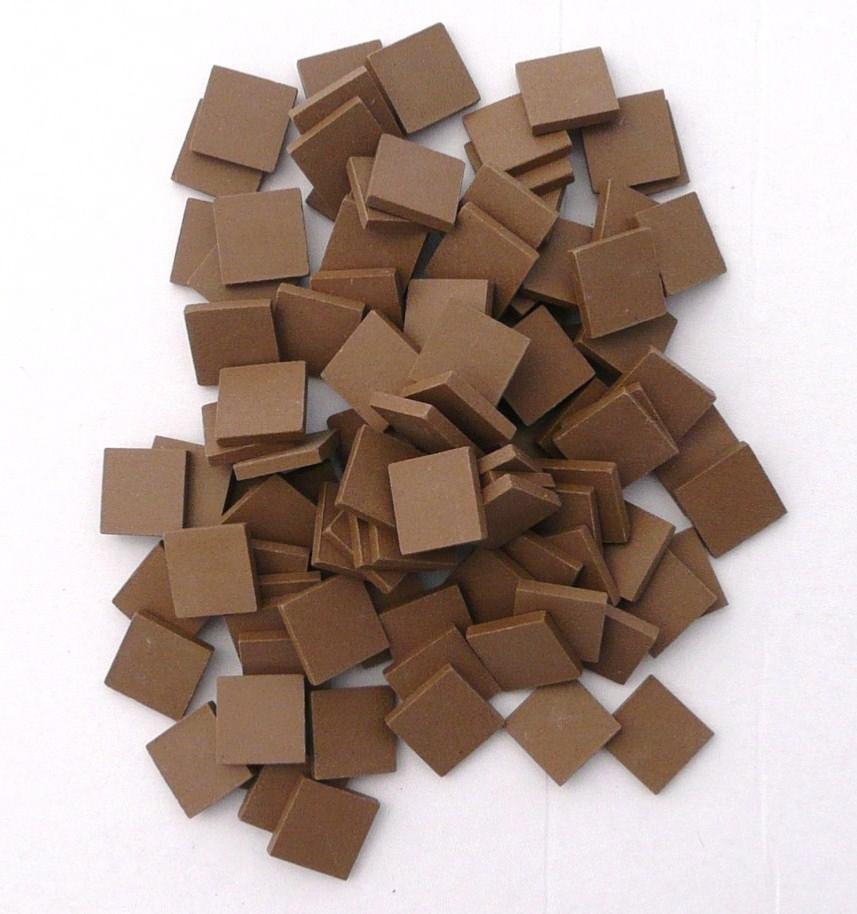 gr s antique micro mosa que brun caf 1 2 cm achat de gr s antique pour mosaique. Black Bedroom Furniture Sets. Home Design Ideas