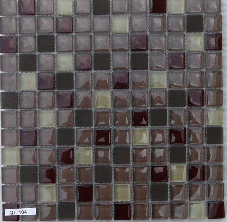 Mosaique pate de verre pas cher 28 images mosaique for Carrelage mosaique pas cher