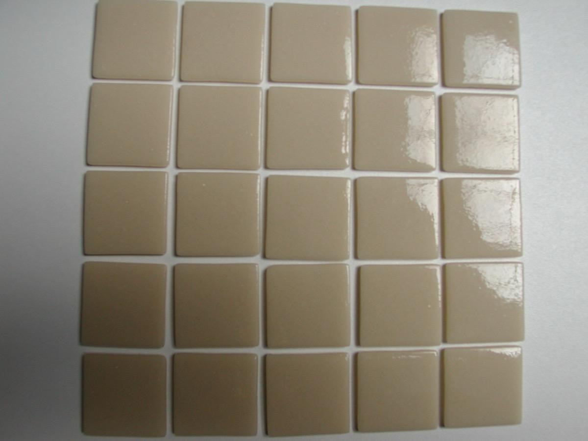 Meuble Salle De Bain Double Vasque Ovale ~ mosa que carrelage beige uni 3 cm par 25 carreaux achat mosa que