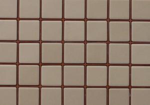 mosa que maux de briare mat blanc ivoire mastic par 100g achat d 39 maux de briare. Black Bedroom Furniture Sets. Home Design Ideas