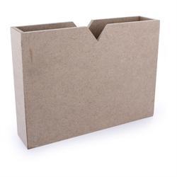 d couvrez les supports loisirs cr atifs et fibre ciment pour la mosa que. Black Bedroom Furniture Sets. Home Design Ideas