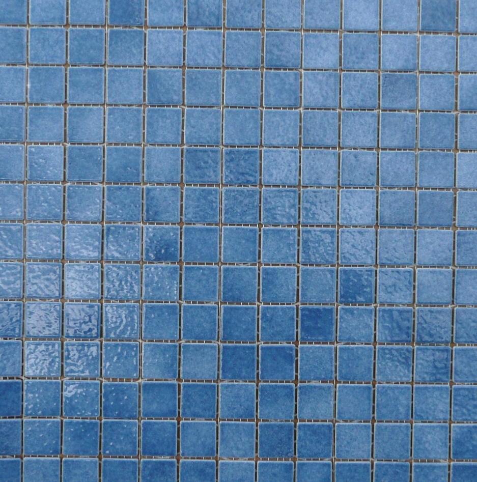 mosa que de briare egee bleu gris par plaque de par cm achat d 39 maux de briare. Black Bedroom Furniture Sets. Home Design Ideas