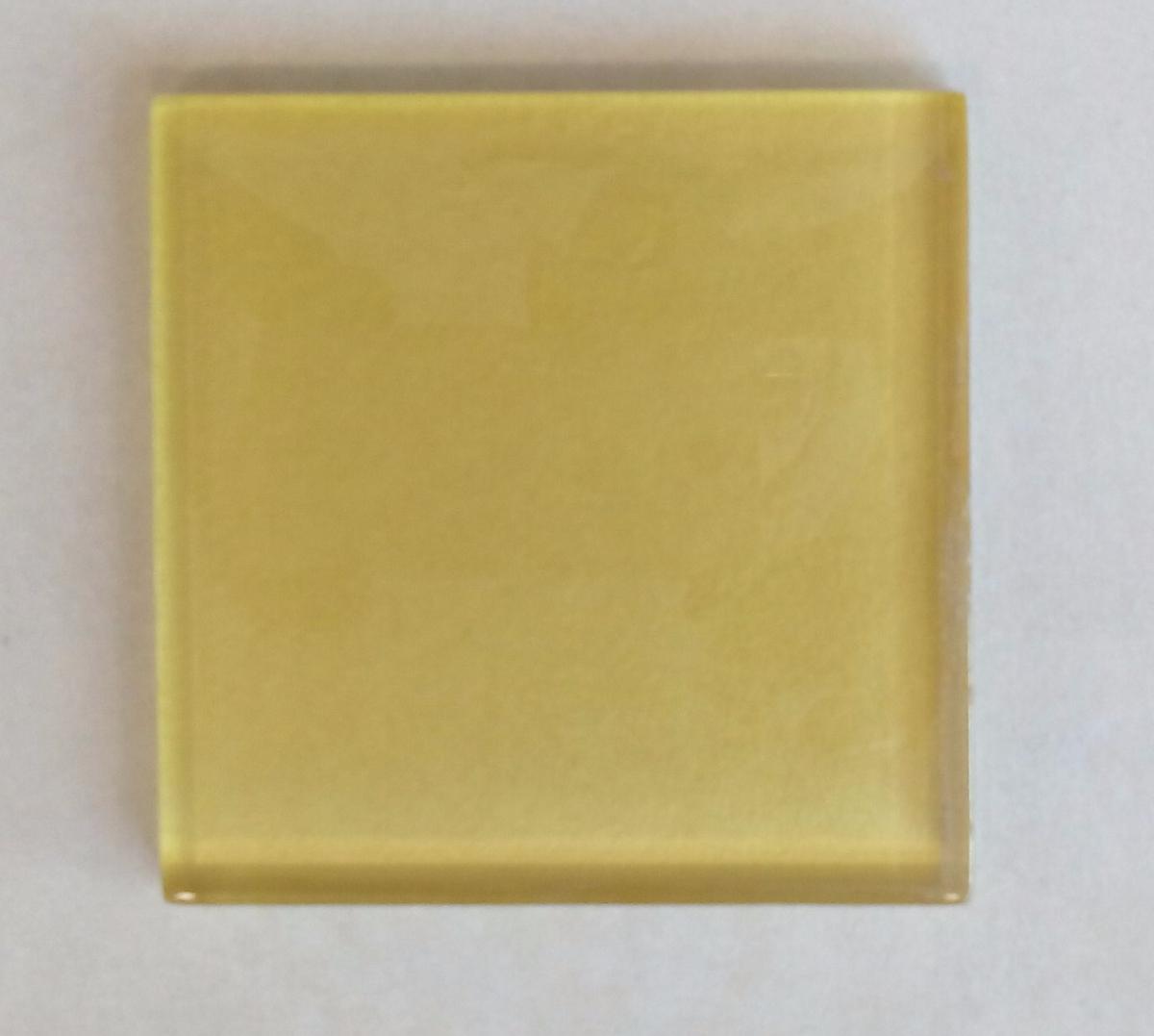 Mosa que carrelage et frise carr dor satin 10 cm par plaque achat mosa que carrelage for Plaque pour carrelage
