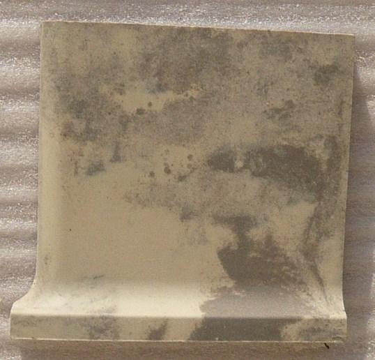 Carrelage angle plinthe gorge droit mat achat de - Plinthe a gorge ...