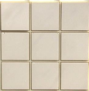 made in mosaic des mosa ques mats pas cher pour sol et mur. Black Bedroom Furniture Sets. Home Design Ideas