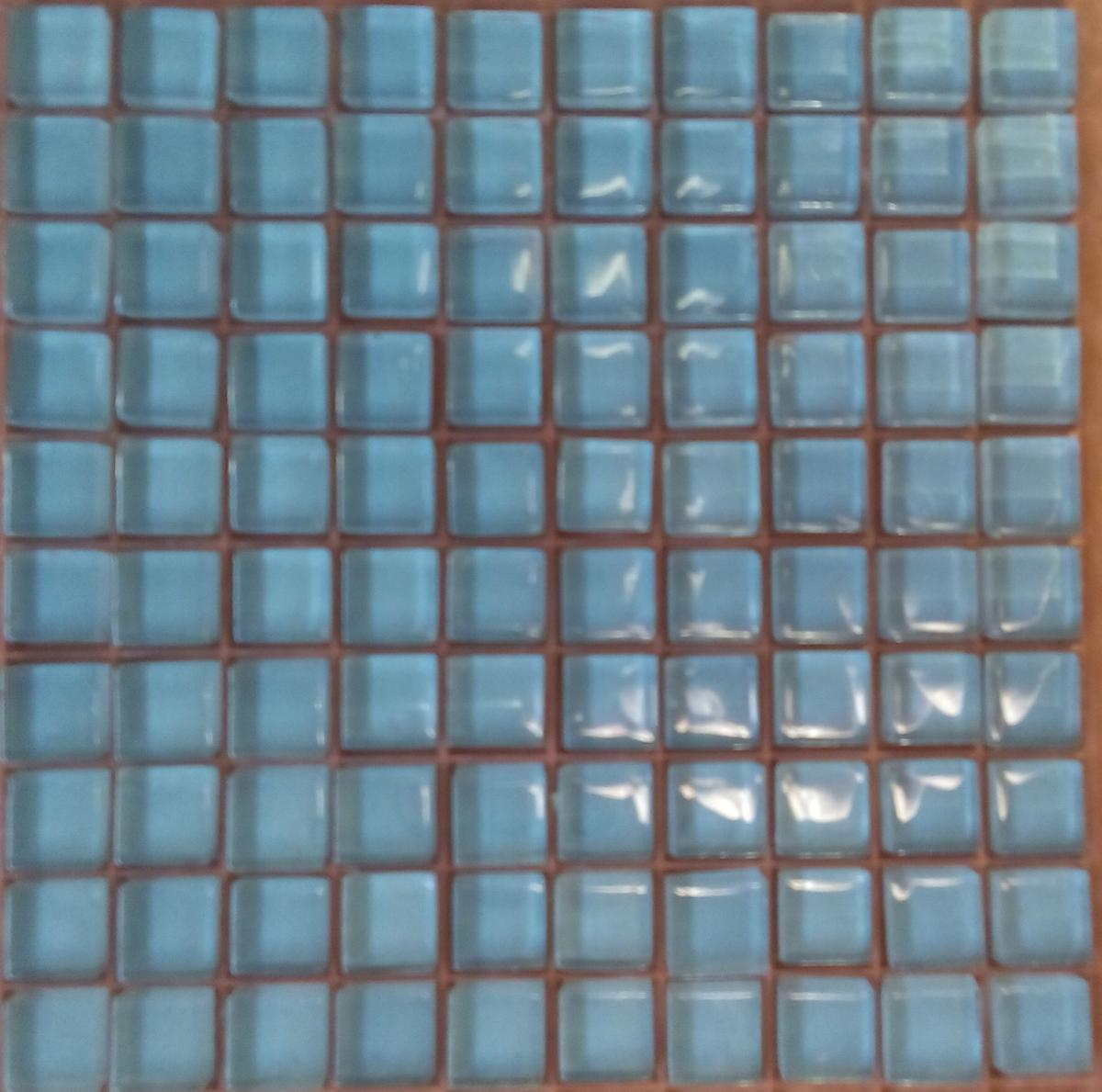 Mosaique carrelage pas cher gallery of carrelage design for Carrelage mosaique pas cher