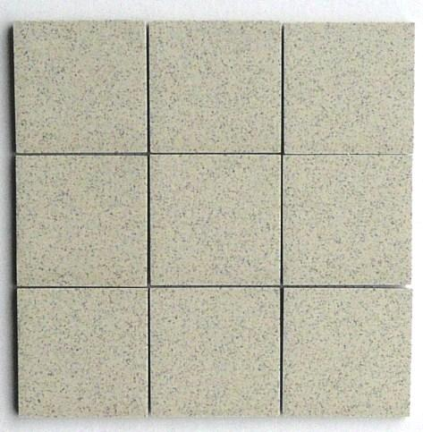 mosaique carrelage gris mouchet granit 5cm mat au m. Black Bedroom Furniture Sets. Home Design Ideas