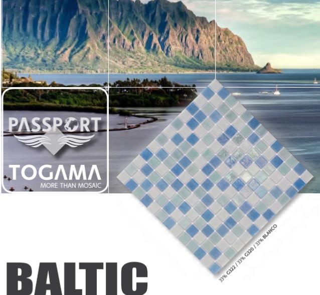 Carrelage Baltik Images - Matkin.info - matkin.info
