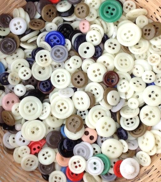 boutons de verre briare vente de boutons en verre pour. Black Bedroom Furniture Sets. Home Design Ideas