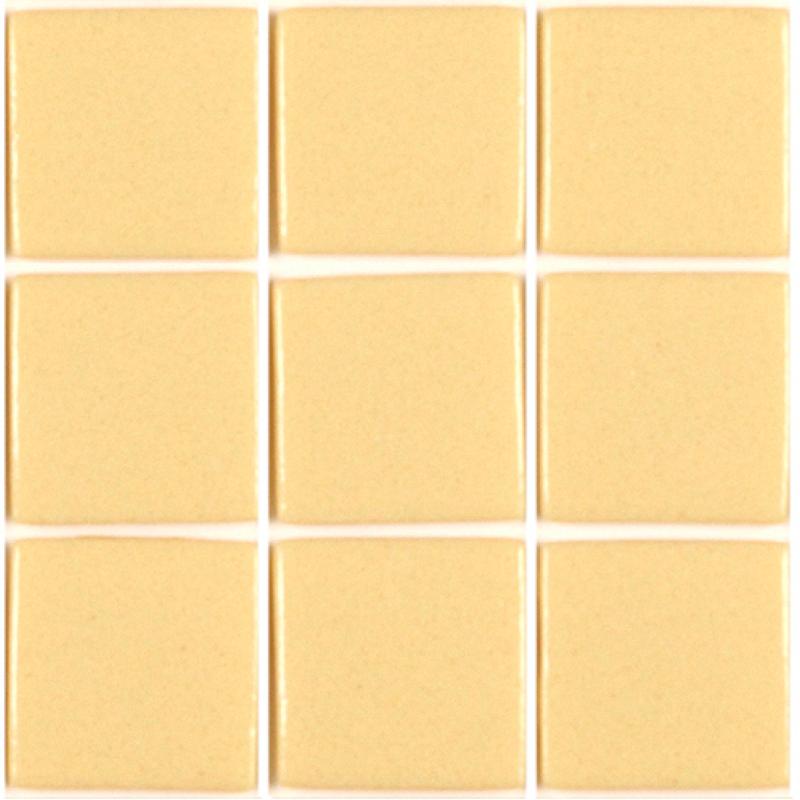couleur beige sable interesting zbrano sable with couleur beige sable cheap cuisine with. Black Bedroom Furniture Sets. Home Design Ideas