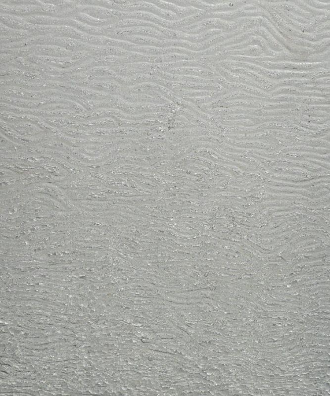 verre blanc ondul format 20 par 30 cm pour vos cr ations. Black Bedroom Furniture Sets. Home Design Ideas