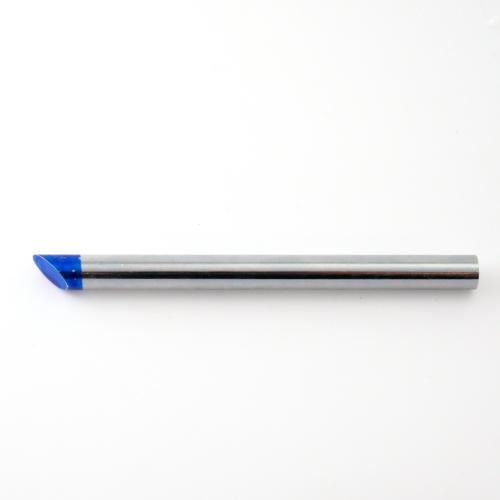 15 mm Blanc Self Adhésif plomb bande de ruban adhésif pour fenêtres de verre ARTISANAT regalead Outil
