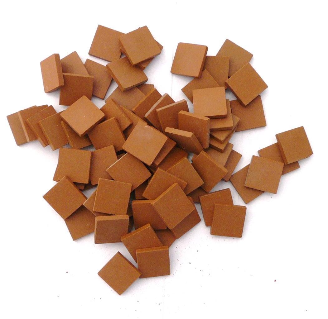 gr s antique mosa que micro ocre caramel achat de gr s antique pour mosaique. Black Bedroom Furniture Sets. Home Design Ideas