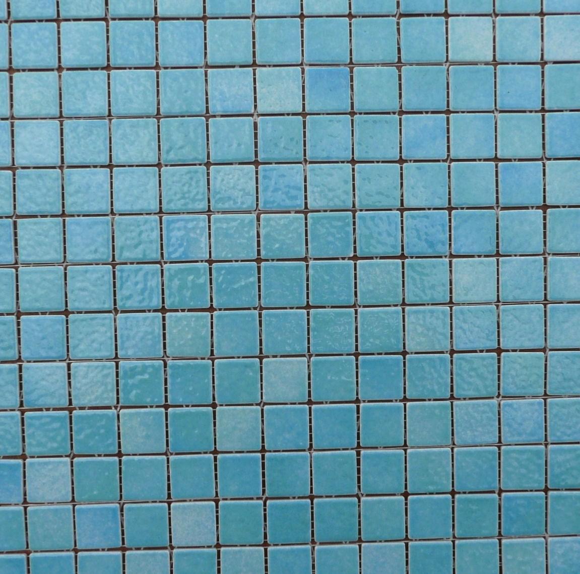 Bleu neptune / marquise mosaïque émaux de Briare par 16g