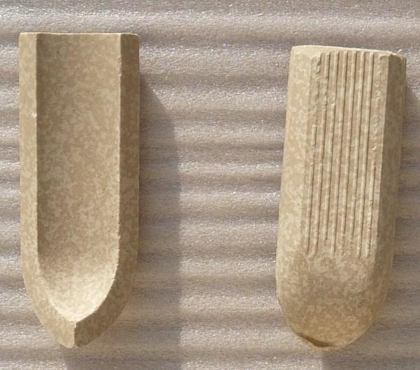 Carrelage effet beton point p devis en ligne travaux pau for Cout de pose de carrelage