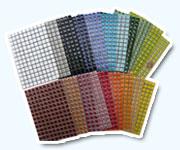 Mosaique et carrelage : Made in Mosaic, spécialiste de la mosaïque